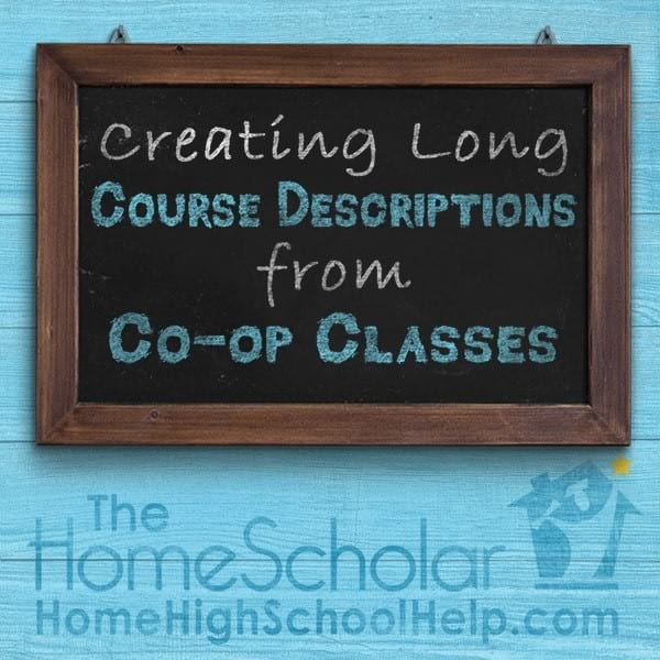 Creating-Long-Course-Descriptions-from-Co-Op-Class-Info