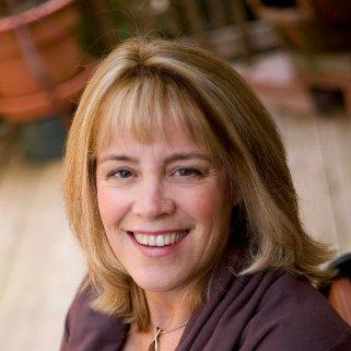 "<p>Cris Rowan<p><p>Occupational Therapist and Author ""Virtual Child""</p>"